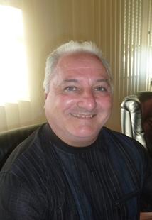 Giovanni Demelas